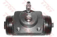bwh212 TRW Cilindro de freno de rueda eje trasero izquierdo/DERECHO