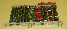 Applied Materials AMAT 0110-11002 REV.F Digital I/O PCB