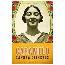 Caramelo: En Espanol Spanish Edition