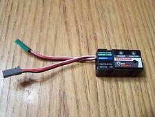 Traxxas 5309 Revo 3.3 Transmission Opti Drive Reverse Module Unit Optidrive 5398