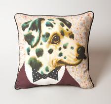 Pillow with Filling Dog Edmond 40x40cm