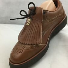 Best Rated Footjoy Golf Shoes