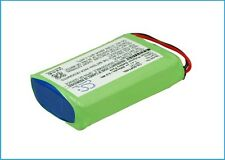 Premium Battery for Dogtra Transmitter 2502T, Transmitter 3502B Quality Cell NEW