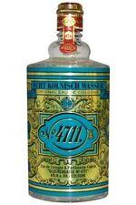 Parfums eau de cologne pour 150ml