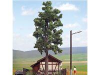 Busch-10621 0 Laubbaum