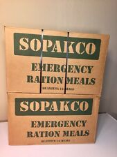 SOPAKCO-MRE-Emergency-Survival-Ration-Food-Case-of-14-Meals-Reduced-Sodium-MREs