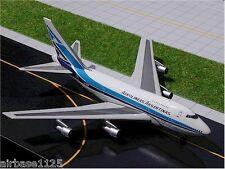 GEMINI JETS 1/400 Boeing 747SP Aerolineas Argentinas LV-OHV - GJARG055