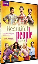 BEAUTIFUL PEOPLE SAISON 2 - 3760115243767 (DVD)