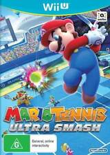 Sports Nintendo Tennis Video Games with Multiplayer