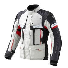 Blousons taille GORE-TEX epaule pour motocyclette