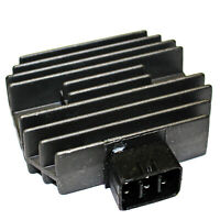 Voltage Regulator Rectifier For Kawasaki Brute Force 4x4i KVF650i KVF750i 05-09