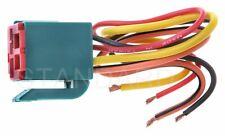 Handy Pack HP3930 Fuel Pump Relay Connector