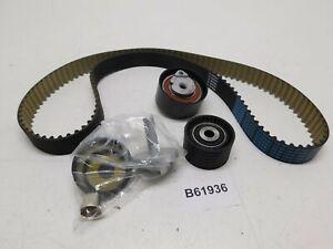Timing Belt Kit Set For Dacia Logan Renault Clio KTB460