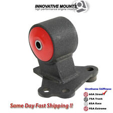 1990-1993 Integra Transmission Mount (B-Seriese / Manual / Hydro) 49320-60A