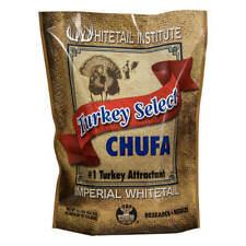 Whitetail Institute Turkey Select Chufa