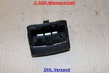 Aschenbecher Hinten 90561253 Opel Astra G Bj,2000