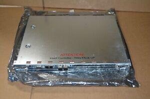 Nexsan SATABeast 4Gb FC Beast  iSCSI Controller