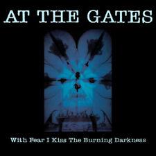 Vinyles LP rock kiss