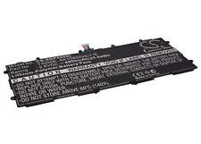 BATTERIA NUOVA PER SAMSUNG GALAXY TAB 3 10.1 GT-P5200 GT-P5210 AA1D625aS / 7-B