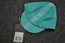Brand New! Rapha Classic Cycling Turquoise Cap Small / Medium