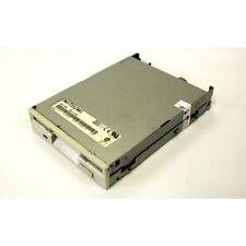 "MITSUMI D359M3 - Lettore Floppy Disk 3.5"""