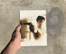 Taxi Driver (Dvd, 2007, 2-Disc Set, Limited Collectors Edition)