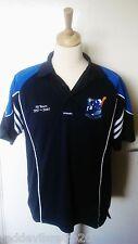 Toreen GAA Club (Mayo) Official O'Neills Hurling Polo Shirt (Adult Medium)