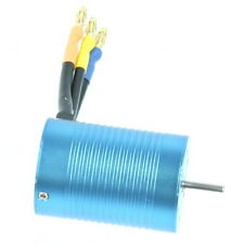 Redcat Racing 540 brushless motor KV3800 with 4mm Bullet BS214-014