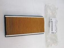 Nissan Versa 1.6L OEM Engine Air Filter Element 16546-3AW0J