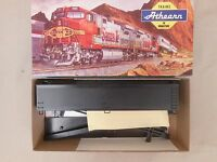 HO SCALE ATHEARN UNDECORATED 50' EXPRESS REEFER KIT NOS