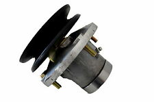 Spindle Assembly with Pulley for John Deere AM108925