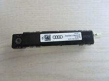 Audi A3 8V Antennenverstärker 8V3 035 225 8V3035225 Original