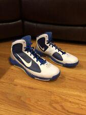 Nike Air Max Hyperdunk 2010