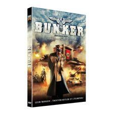 BUNKER - DVD NEUF