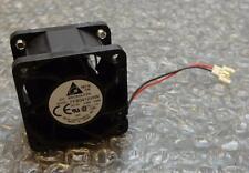 Ventilador de refrigeración StorageWorks HP 1U FFB0412VHN | 40mm X 30mm | 2 Hilos/2-Pin