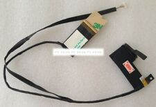 Cable LCD HP Compaq Presario CQ62 Series