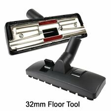 Henry Hetty Numatic Hoover Floor Tool Vacuum Cleaner Brush Head 270mm MT9
