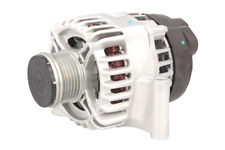 ALTERNATOR DENSO DAN1086