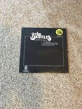 "Beatles ""1st Live Recordings Hamburg, Germany 1962, Vol. 2"", 1979 Vinyl Record"