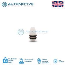 BMW N47 Swirl Flap Rod plug/Bonde/vide-removal of Swirl volets