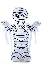 Gonflable Halloween Maman Jardin D'Extérieur Décoration 1.2 Mètres Haut
