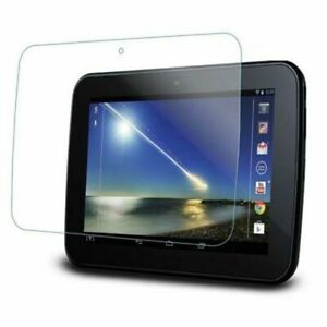 3 x Clear Screen Protector Guard Film Cover For Tesco HUDL 7'' 1st Generation