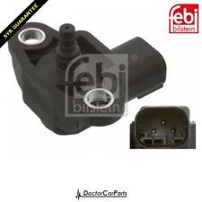 01//07-33+40kw en OE de Behr Aire de radiador Smart Fortwo convertible 0.8cdi AB bauj