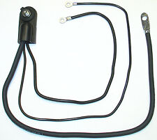 ACDelco 4SD28XE Battery Cable