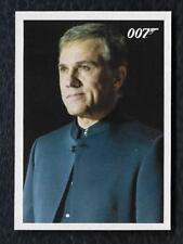 James Bond Archives Final Edition Spectre/ Skyfall Expansions James Bond #72