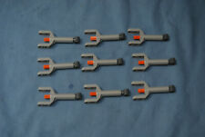 Y Lego Lot 9 Mini Linear Actuator 92693c01 42025 42070 42009 8069