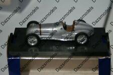 Brumm Mercedes W125 GP 100 Jahre Motorsport 1:43 Diecast