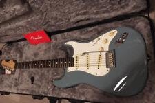 Fender American Professional (Pro) Stratocaster (Neue Serie 2016/17)