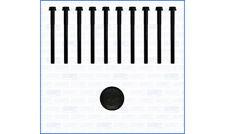 One Cylinder Head Bolt Set TOYOTA LANDCRUISER V8 32V 4.7 288 2UZ-FE 8/07-1/12