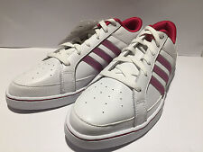 Womens Adidas Agashae Trainers G11919 in Size UK 9 Narrow Fiiting £22.99